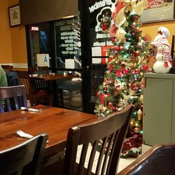Photo Of Ay Caramba Restaurant Santa Clarita Ca United States