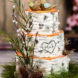 jaynee cakes 47 photos 31 reviews bakeries 6241 fair oaks blvd carmichael ca phone. Black Bedroom Furniture Sets. Home Design Ideas