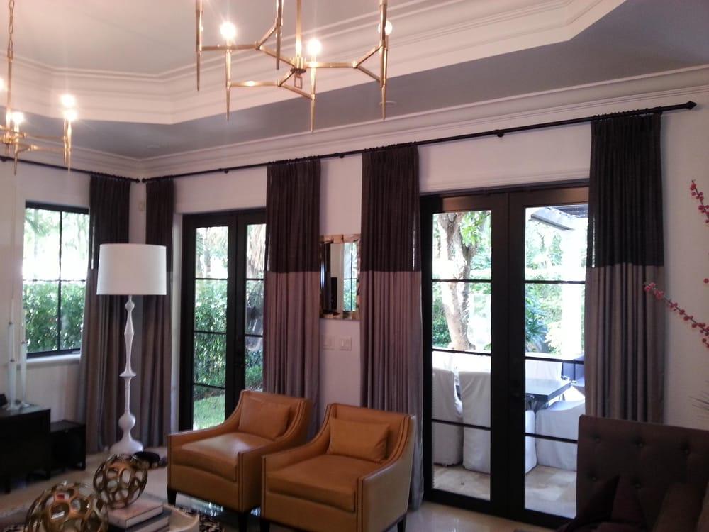 Brown Design: 5770 SW 39th St, Miami, FL