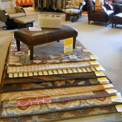 Photo Of Nigburu0027s Fine Furniture   Wausau, WI, United States. Area Rugs  Galore