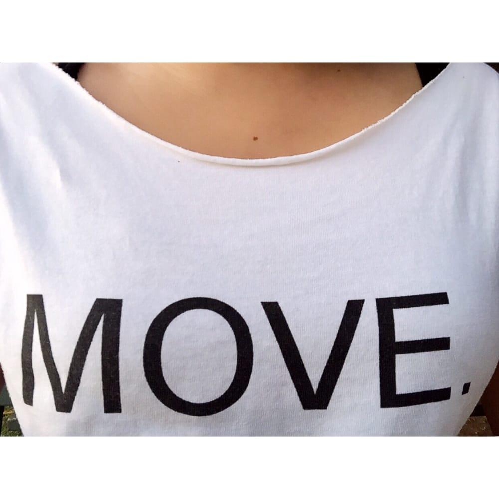 Team Move