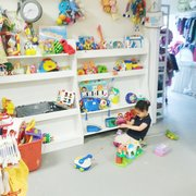 ee25993d766b8 ... Photo of Gumdrop Swap Kids & Maternity Boutique - Stratford, CT, United  States