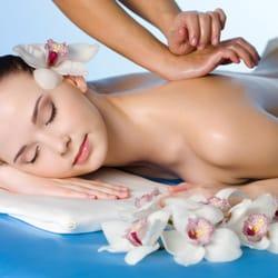 Stl backpage massage