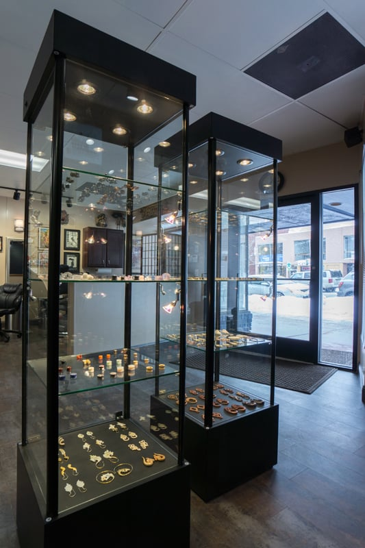 Photos for Tribal Rites Tattoo & Piercing - Yelp