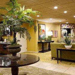 Photo Of Century Hotel Tualatin Or United States