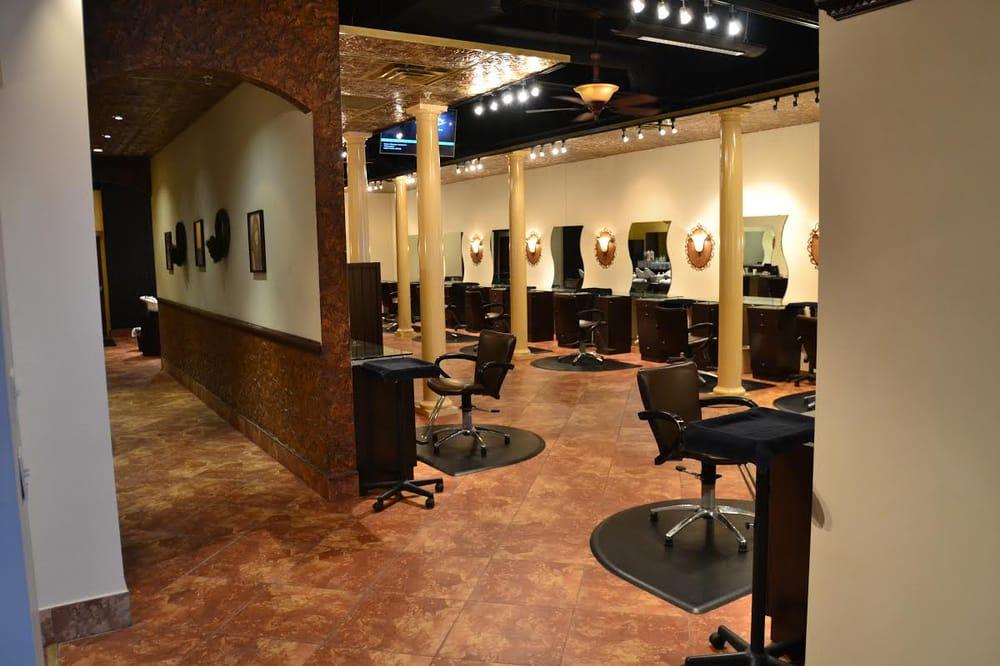 Salon jolee closed 15 photos 14 reviews hair - Hair salons minnesota ...