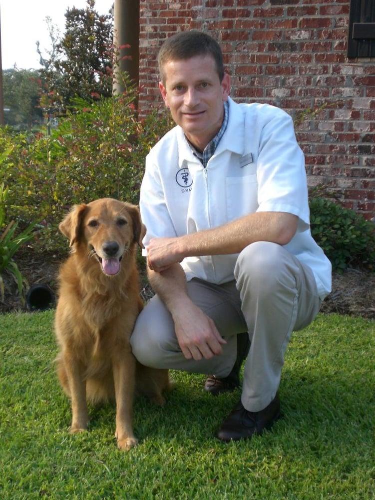 Sulphur Animal Clinic: 3811 Hwy 27 S, Sulphur, LA