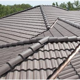 Photo Of Norman Roofing Co.   Norman, OK, United States