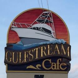 Gulfstream Cafe 56 Photos 90 Reviews Seafood 1536 S Waccamaw Dr Garden City Sc