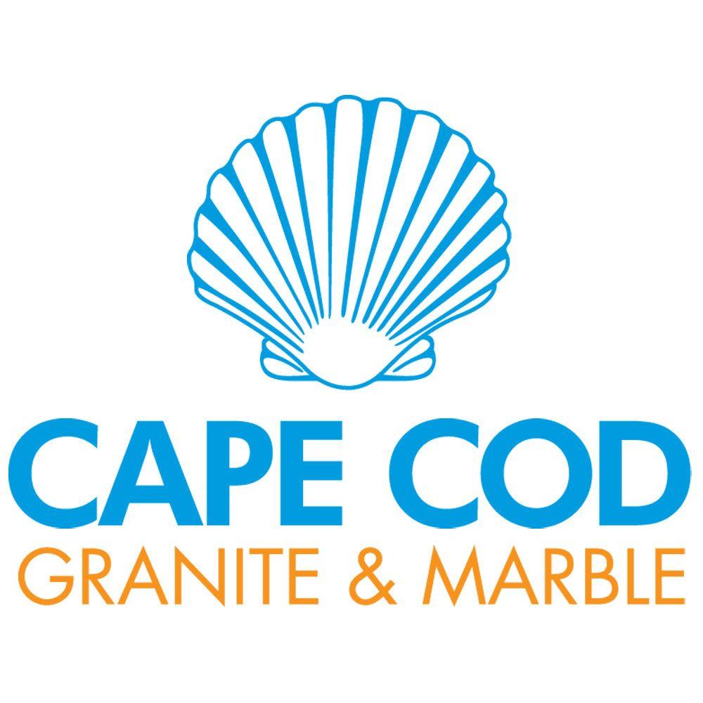 Cape Cod Granite Marble Building Supplies 1600 Rte