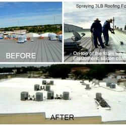 Sunlight Contractors 36 Photos Roofing 2323