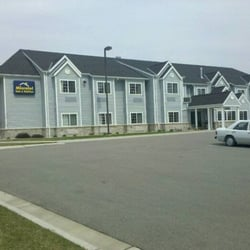 Microtel Inn Suites By Wyndham Springfield 10 Photos Hotels