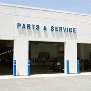 Pat Obrien Chevrolet >> Pat O Brien Chevrolet East 18 Photos 17 Reviews Car Dealers