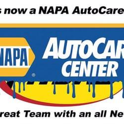 midas speedee oil change closed 25 reviews auto repair 215 rh yelp com Auto Repair Shop Signs Auto Repair Business Logo Design