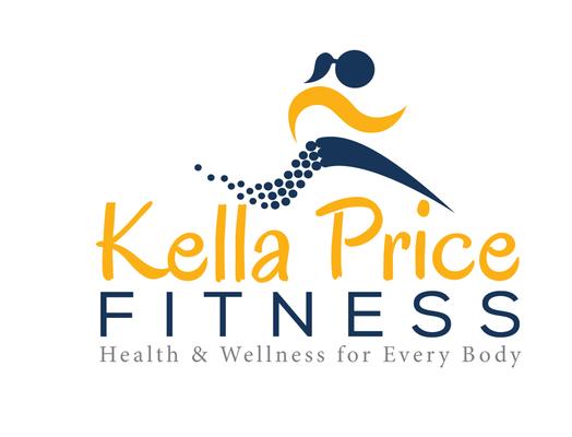 Kella Price Fitness - Fitness & Instruction - Yuma, AZ ...