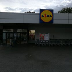 Top 10 Supermarkt Lebensmittel In Der Nähe Von Sachsendamm 47