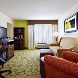 Photo Of Hilton Garden Inn Omaha Downtown/Old Market Area   Omaha, NE,