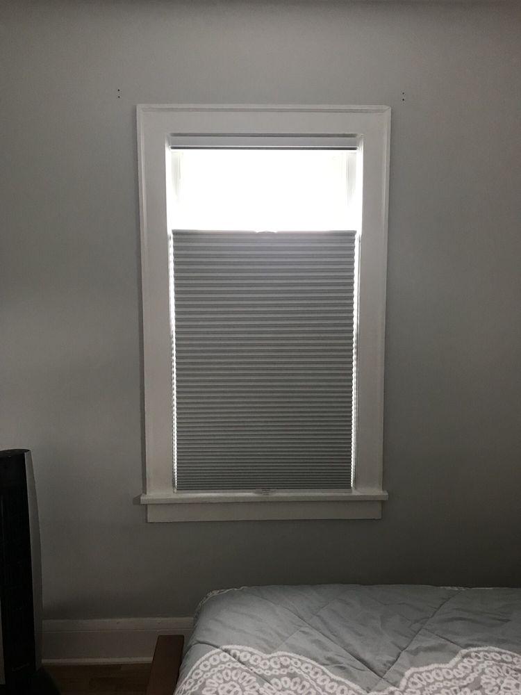 Little Blind Spot: 17 8th Ave S, Hopkins, MN