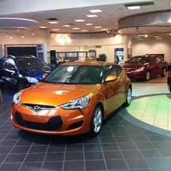 Key Hyundai Reviews Car Dealers Southside Blvd - Cool cars jacksonville