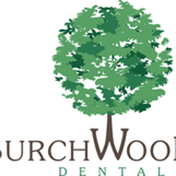 Burchwood dental tandpleje 8920 spencer hwy la porte for La porte texas usa