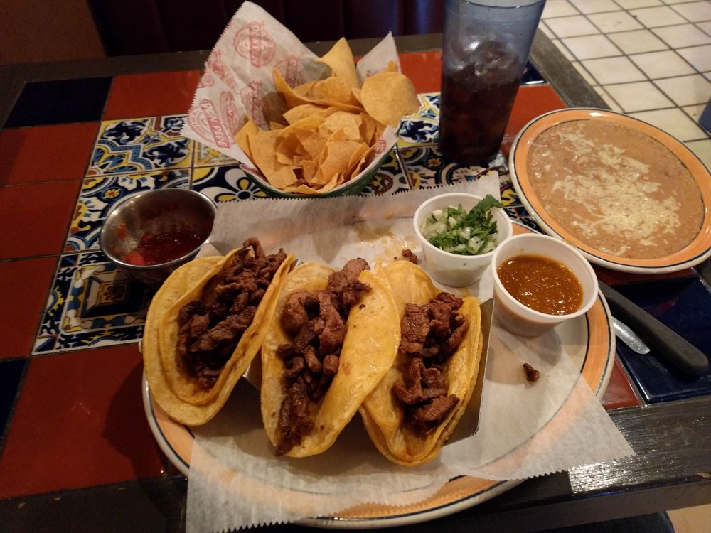 Pepe S Mexican Restaurant Near Me