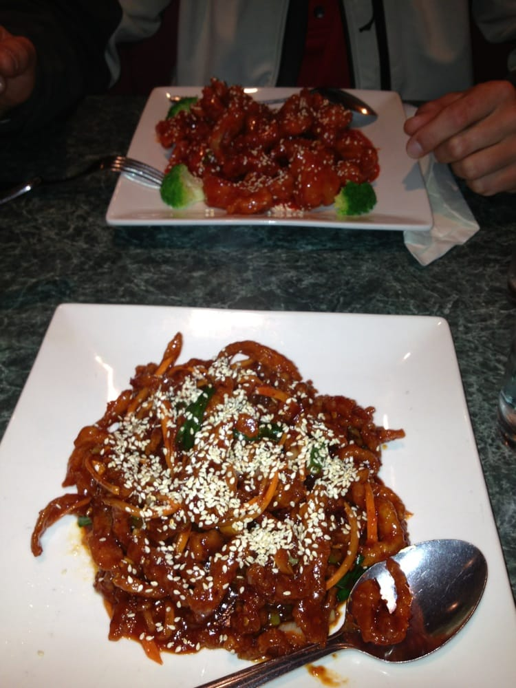 Fotos zu ably asian cuisine yelp for Ably asian cuisine jasper ga