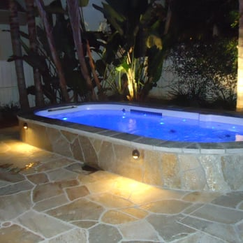 Dimension One Spas of San Diego - 49 Photos & 11 Reviews - Hot Tub ...