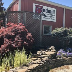 Larawan Ng Red Mill Landscaping Nursery Durham Nc Estados Unidos