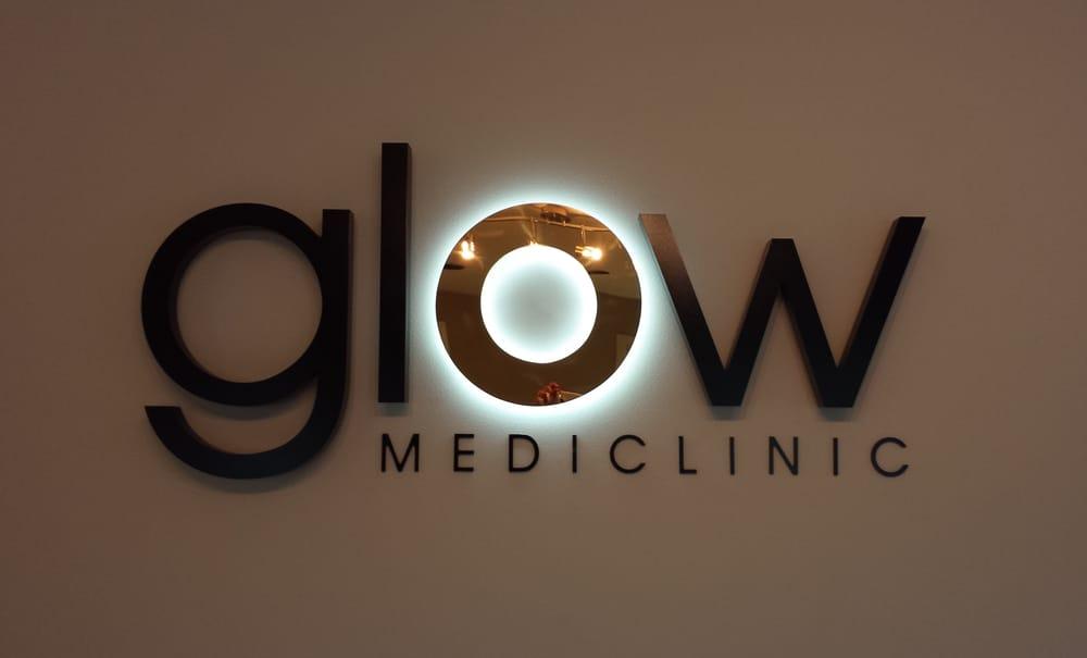 Glow Mediclinic Medical Spas 1500 12th St Bellingham