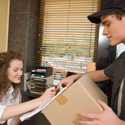 DC Courier Services - (New) 66 Photos - Couriers & Delivery Services