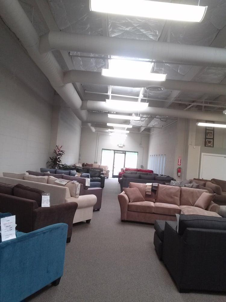 Custom Sofas For Less Concord Rs Gold Sofa