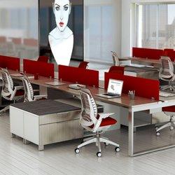 Sensational Top 10 Best Desk Furniture In Pasadena Ca Last Updated Download Free Architecture Designs Rallybritishbridgeorg