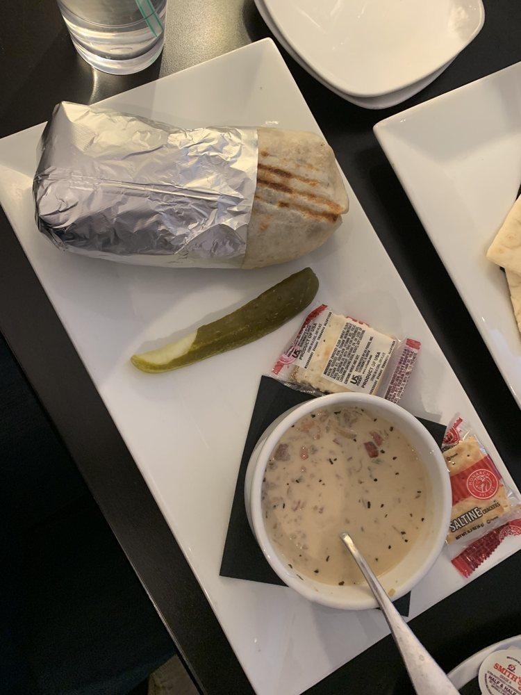 Pure Eatery: 1043 Virginia Ave, Indianapolis, IN