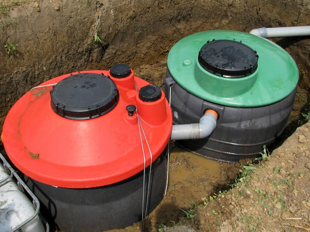 Affordable Septic & Repair: 3038 W Vernal Pike, Bloomington, IN