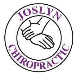Joslyn Chiropractic Center: 1044 Joslyn Ave, Pontiac, MI