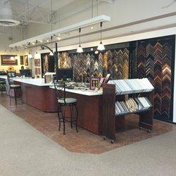 Photo Of Frame Depot   Grand Junction, CO, United States. Frame Depot Does  ...
