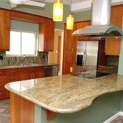 Superior ... Photo Of Arizona Kitchens And Refacing   Phoenix, AZ, United States ...