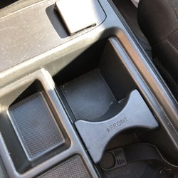 Vineland carwash 76 photos 151 reviews car wash 11005 photo of vineland carwash north hollywood ca united states solutioingenieria Choice Image