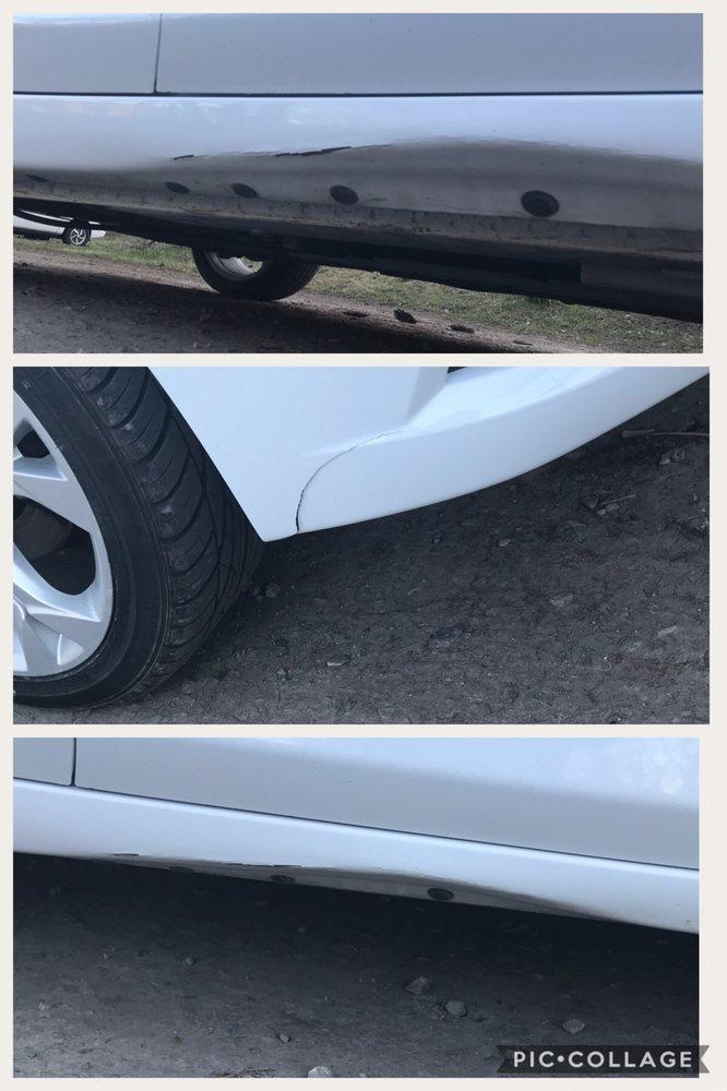 Fuccillo Chevrolet of Nelliston: 6480 State Highway 5, Nelliston, NY