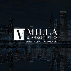 Milla & Associates - 16 Reviews - Immigration Law - 225 W