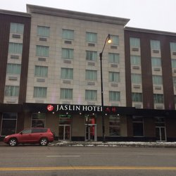Photo Of Jaslin Hotel Chicago Il United States