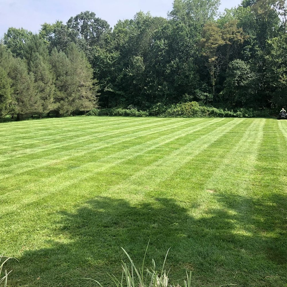 Fratelli Landscaping: Hopewell Junction, NY