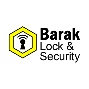 Barak Lock & Security