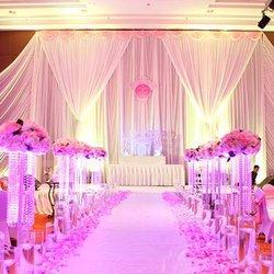 Lamai bridal wedding photography 29 photos wedding planning photo of lamai bridal wedding photography houston tx united states junglespirit Image collections