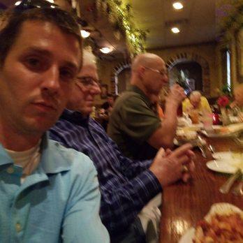 Olive Garden Italian Restaurant 27 Photos 75 Reviews Italian 8020 Bedford Euless Rd