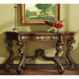 Photo Of Touch Of Elegance Furniture   Manalapan, NJ, United States. Hooker  Furniture