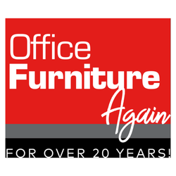 Office Furniture Again