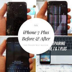 9663487fa1f12 San Diego Mac Repair - iPhone iPad Mac Repair - 90 Photos   132 ...
