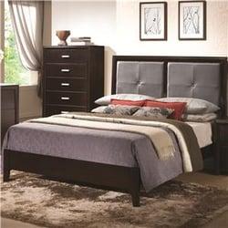 Photo Of HomeMart Furniture   Addison, TX, United States