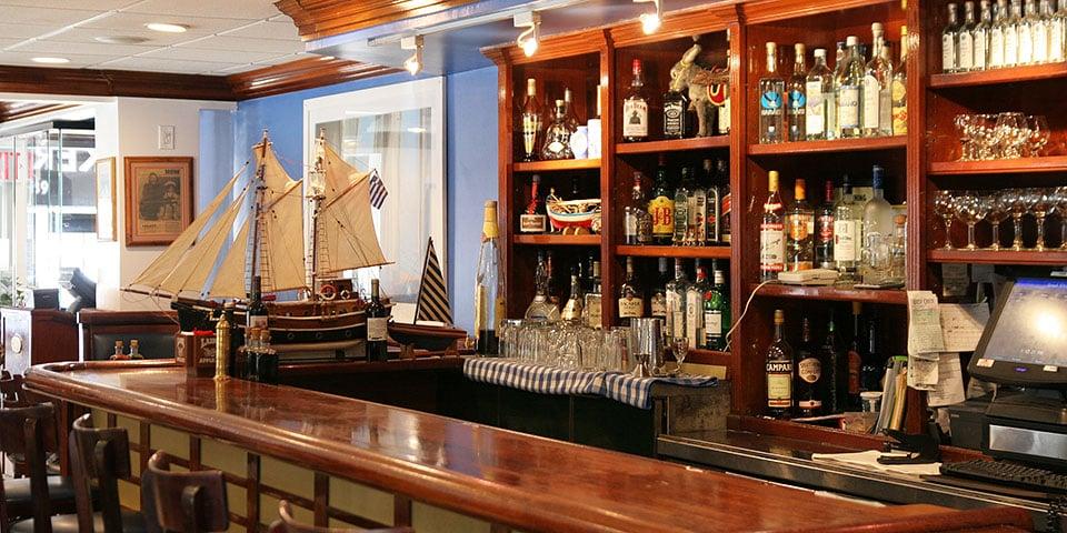 Greek Restaurants St Avenue Nyc